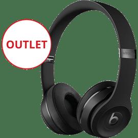 <!--begin:cleartext-->₪ קנה אוזניות BEATS במחיר 749 ₪ במקום 1150<!--end:cleartext-->