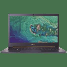 מחשב נייד 15.6 I5