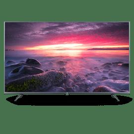 <!--begin:cleartext-->₪ קנה טלוויזיה XIAOMI 43'' SMART 4K L43M5-5ASP במחיר 1699 ₪ במקום 1750<!--end:cleartext-->