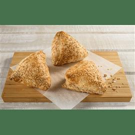 טורקי גבינה