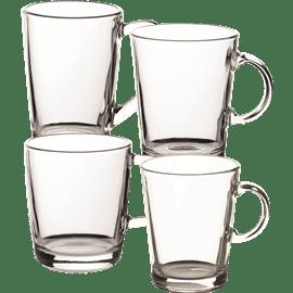 <!--begin:cleartext-->₪ קנה 4 יחידות ממגוון כוסות וספלים במחיר 20<!--end:cleartext-->