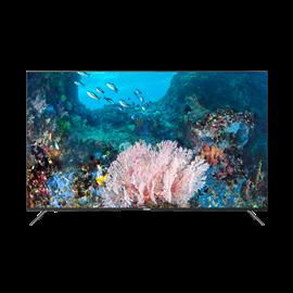 <!--begin:cleartext-->₪ קנה LED 50 4K Android TV LE50D400 HAIER במחיר 1599 ₪ במקום 1850<!--end:cleartext-->