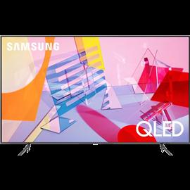 <!--begin:cleartext-->₪ קנה טלוויזיה SAMSUNG 65'' QLED SMART 4K QE65Q במחיר 4799 ₪ במקום 5140<!--end:cleartext-->