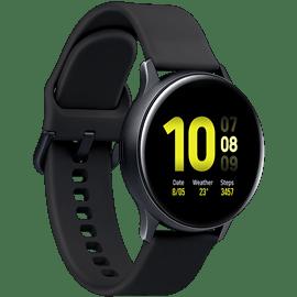 <!--begin:cleartext-->₪ קנה Samsung Galaxy Watch Act SAMSUNG WATCH AC SAMSUNG במחיר 699 ₪ במקום 849<!--end:cleartext-->