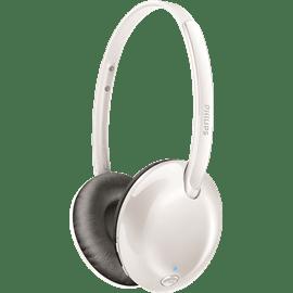 אוזניות Bluetoothקלות