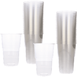 <!--begin:cleartext-->₪ קנה 2 יחידות כוסות פלסטיק מתכלות שופרסל 25 יחידות במחיר 15<!--end:cleartext-->