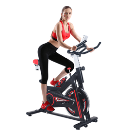 <!--begin:cleartext-->₪ קנה אופני ספינינג יח AMERICAN SPORTS במחיר 949 ₪ במקום 1290<!--end:cleartext-->