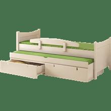 מיטת ילדים אוריון 82*91*200 ס