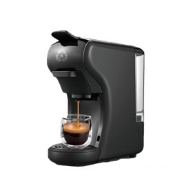 <!--begin:cleartext-->קנה ממגוון מכונות קפה ARCOR ,קבל 14.53% הנחה<!--end:cleartext-->