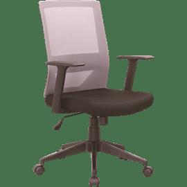 כסא משרדי ברקן HOME DECOR