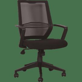 כסא משרדי דרור HOME DECOR