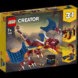 <!--begin:cleartext-->₪ קנה ממגוון משחקי לגו LEGO במחיר 79 ₪ במקום 149<!--end:cleartext-->