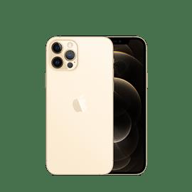 <!--begin:cleartext-->₪ קנה אייפון כחול Apple iPhone 12 Pro Max 128g במחיר 4199 ₪ במקום 4650<!--end:cleartext-->