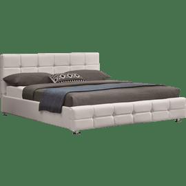 מיטה זוגית עומר HOME DECOR