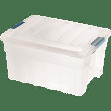<!--begin:cleartext-->₪ קנה ארגז פלסטיק מכסה וגלגלים 120 ליטר GALA HOME במחיר 59 ₪ במקום 89<!--end:cleartext-->