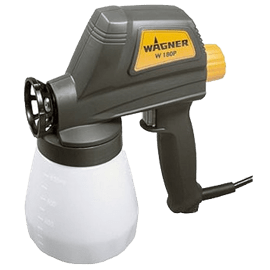 <!--begin:cleartext-->₪ קנה מרסס איירלס W180P wagner במחיר 399 ₪ במקום 449<!--end:cleartext-->