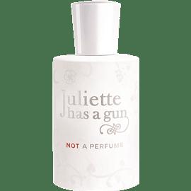 <!--begin:cleartext-->₪ קנה Juliette Not A Perfume לאשה Juliette has במחיר 199 ₪ במקום 399.90<!--end:cleartext-->