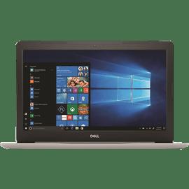 מחשב נייד I5 מסך 15.6 SLV5570-5279 DELL