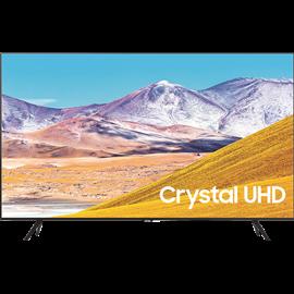 <!--begin:cleartext-->₪ קנה טלוויזיה SAMSUNG 50'' SMART 4K UE50TU8002 במחיר 1999 ₪ במקום 2334<!--end:cleartext-->