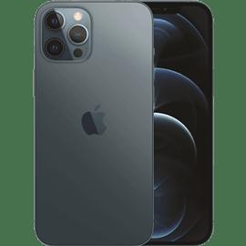 <!--begin:cleartext-->₪ קנה אייפון כחול Apple iPhone 12 Pro Max 256G במחיר 4499 ₪ במקום 4950<!--end:cleartext-->
