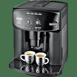 <!--begin:cleartext-->₪ קנה מכונת קפה DELONGHI CAFFE COROSO ESAM 260 במחיר 1499 ₪ במקום 1779<!--end:cleartext-->