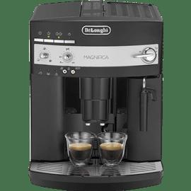 <!--begin:cleartext-->₪ קנה מכונת קפה DELONGHI CAFFE COROSO ESAM 300 במחיר 1499 ₪ במקום 1579<!--end:cleartext-->