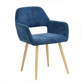 <!--begin:cleartext-->₪ קנה ממגוון כיסא אירוח פאוול יח HOMAX במחיר 379 ₪ במקום 399<!--end:cleartext-->