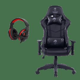 <!--begin:cleartext-->₪ קנה ממגוון כסא גיימרים DRAGON במחיר 699 ₪ במקום 879<!--end:cleartext-->