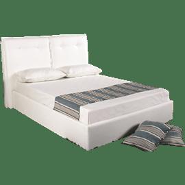 מיטה זוגית ג'ולי