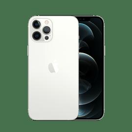 <!--begin:cleartext-->₪ קנה ממגוון אייפון שחור APPLE iPHONE 12 PRO 128GB PR במחיר 3799 ₪ במקום 4530<!--end:cleartext-->