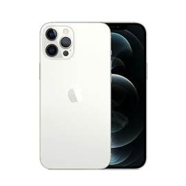 <!--begin:cleartext-->₪ קנה ממגוון אייפון גרפיט APPLE iPHONE 12 Pro 256GB P במחיר 4199 ₪ במקום 4950<!--end:cleartext-->