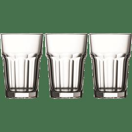 <!--begin:cleartext-->₪ קנה 2 יחידות ממגוון סטים כוסות שתייה כללי במחיר 30<!--end:cleartext-->