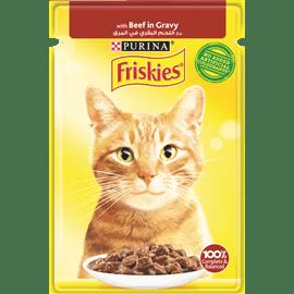<!--begin:cleartext-->₪ קנה 3 יחידות ממגוון מזון לח לחתולים אסם במחיר 10<!--end:cleartext-->