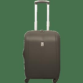 מזוודה בודדת DELSEY