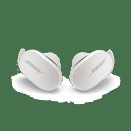 <!--begin:cleartext-->₪ קנה ממגוון אוזניות BOSE במחיר 1349 ₪ במקום 1510<!--end:cleartext-->