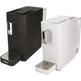 <!--begin:cleartext-->₪ קנה ממגוון מכונת קפה EASY קרמסו במחיר 149 ₪ במקום 399<!--end:cleartext-->