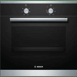 <!--begin:cleartext-->₪ קנה תנור בוש בילדאין שחור HBN301E6T BOSCH במחיר 1299 ₪ במקום 1738<!--end:cleartext-->