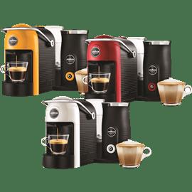 <!--begin:cleartext-->₪ קנה ממגוון מכונת קפה גולי אנד מילק לוואצה לוואצה במחיר 449 ₪ במקום 599<!--end:cleartext-->