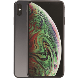 <!--begin:cleartext-->₪ קנה iPhone XS Max 256G Apple APPLE במחיר 3799 ₪ במקום 3950<!--end:cleartext-->