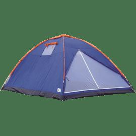 אוהל איגלו ענק