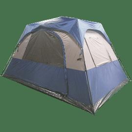 <!--begin:cleartext-->₪ קנה אוהל פתיחה מהירה 8 אנשים SWISS CAMP במחיר 699 ₪ במקום 799<!--end:cleartext-->