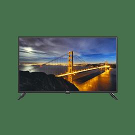 <!--begin:cleartext-->₪ קנה מסך HAIER 42'' ANDROID SMART TV FHD LE42A במחיר 1499 ₪ במקום 1750<!--end:cleartext-->