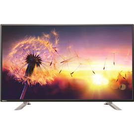 LED 49 SMART 4K U7751EV TOSHIBA