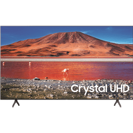 <!--begin:cleartext-->₪ קנה טלוויזיה SAMSUNG 65'' SMART 4K UE65TU7102 במחיר 2999 ₪ במקום 3495<!--end:cleartext-->