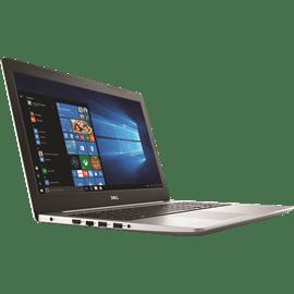 מחשב נייד I7 מסך 15.7 SLV5570-7987 DELL