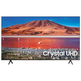 <!--begin:cleartext-->₪ קנה טלוויזיה SAMSUNG 75'' SMART 4K UE75TU7102 במחיר 5199 ₪ במקום 6000<!--end:cleartext-->