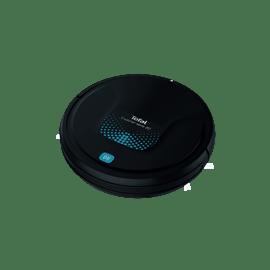 <!--begin:cleartext-->₪ קנה שואב רובוטי TEFAL RG6875WH TEFAL במחיר 999 ₪ במקום 1250<!--end:cleartext-->