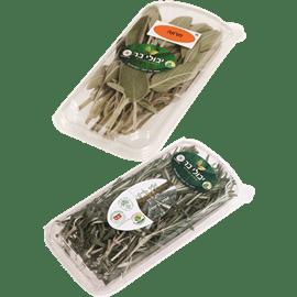 <!--begin:cleartext-->₪ קנה 2 יחידות ממגוון ירוקים וצרורות אורגניים יבולי בר אורגני בע''מ במחיר 15.90<!--end:cleartext-->