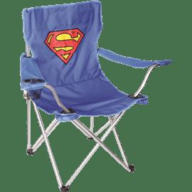כסא קמפינג מותגי על