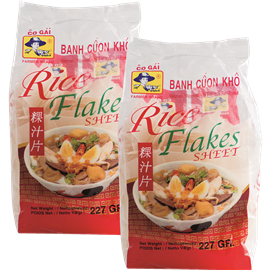 <!--begin:cleartext-->₪ קנה 2 יחידות שבבי אורז ללא גלוטן מזרח ומערב 227 גרם במחיר 14.90<!--end:cleartext-->